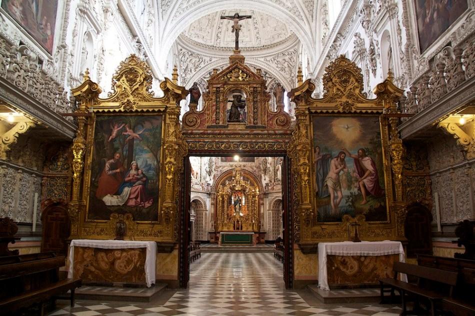 monasterio-de-la-cartuja2.jpg