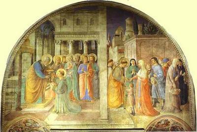 capella niccolina