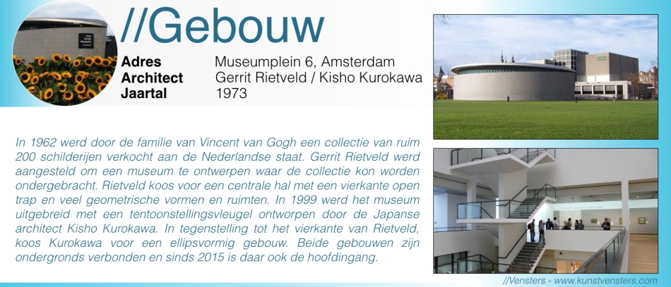 museumvensters-020
