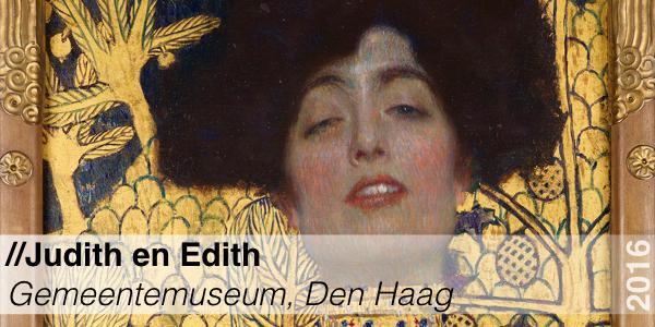 Judith - Gemeentemuseum