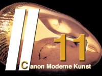 Constantin Brancusi - Muse endormi - Moderne Kunst
