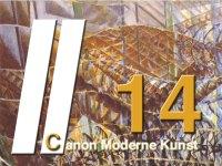 Giacomo Balla - Swifts - Golven - Moderne Kunst