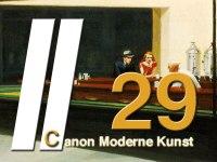 canon29-hopper2