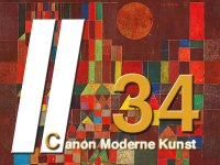 canon34-klee2