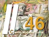 Willem de Kooning - Woman I - Moderne Kunst
