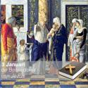 Kunstbijbel-menu.001