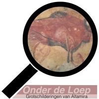 Grottekeningen - Prehistorie