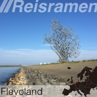 Land Art - Flevoland