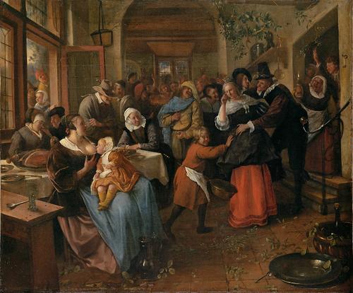 3 2 beroemde kunstenaars www geschiedenistessaanne nl