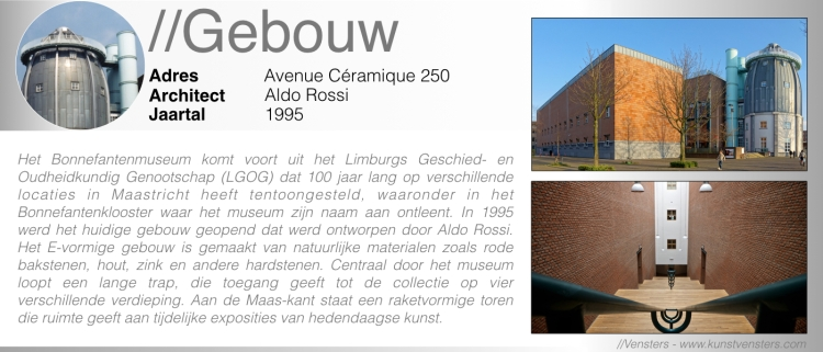 museumvensters-026