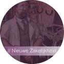Kunstgeschiedenis Menu Zwartwit.031