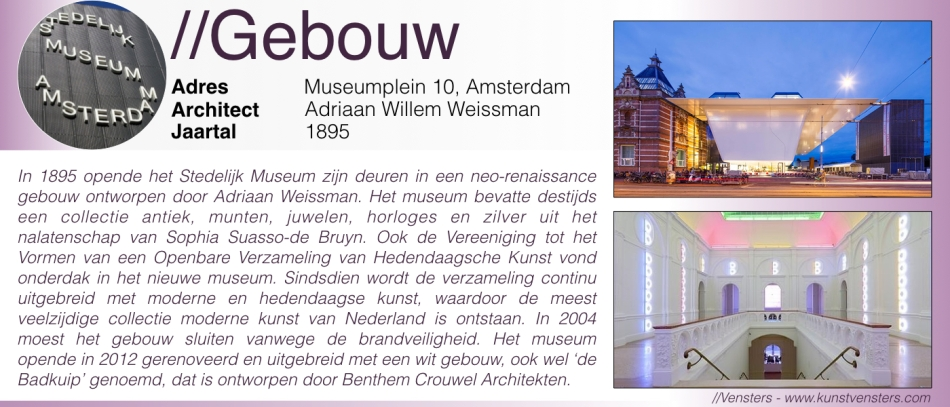 museumvensters-017