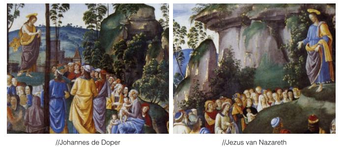 Kunstbijbel-Perugino.001