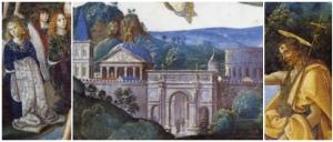 Kunstbijbel-Perugino.002
