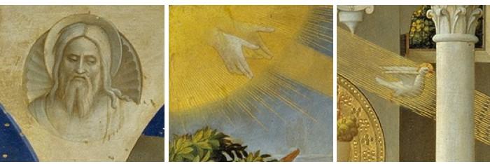 Angelico Annunciatie.001