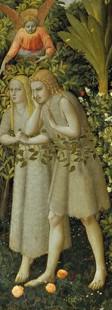 Kunstbijbel-Annunciatie.001