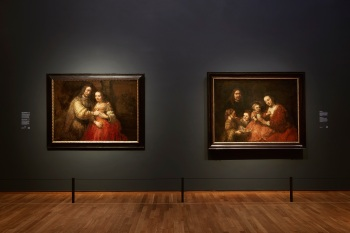 LATE-REMBRANDT-3_