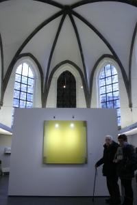 Salle Saint Georges