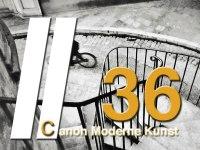 canon36-cartier