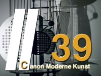 Laszlo Moholy Nagy - Ruimte licht modulator - Moderne Kunst