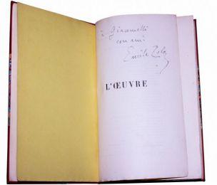 h-260-zola_emile_loeuvre_1886_edition-originale_autographe_0_43939