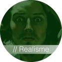 Kunstgeschiedenis Realisme