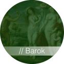 Kunstgeschiedenis - Barok