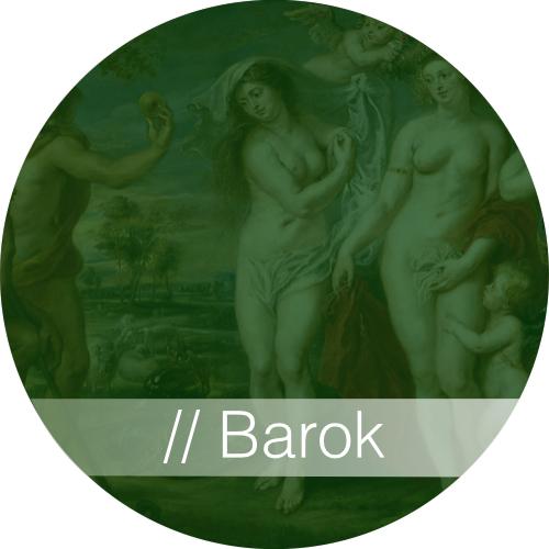Kunstgeschiedenis Menu Zwartwit.016