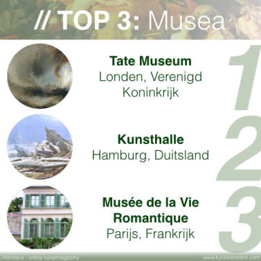 Kunstgeschiedenis Top3.002