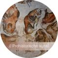 Kunstgeschiedenis - Prehistorische Kunst