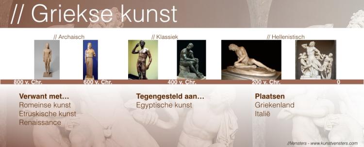 Kunstgeschiedenis2.003