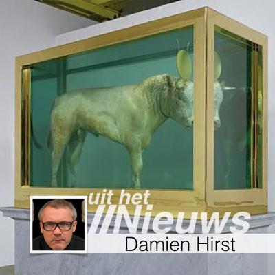 Kunstbijbel-menu.010