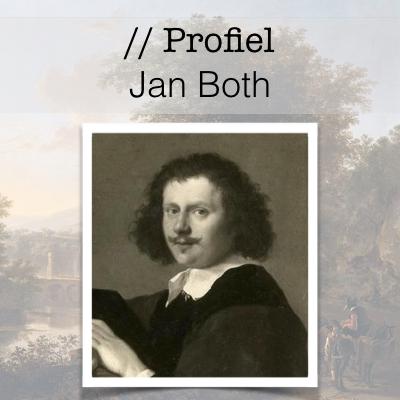 Profiel Jan Both