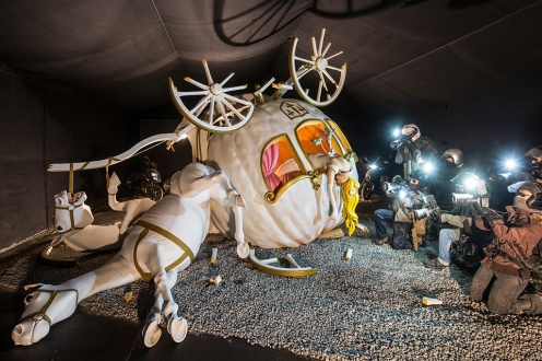 Street-Art-by-Banksy-and-other-artists-in-London-England-Dismaland-16