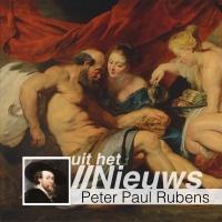 Veiling Peter Paul Rubens