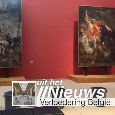 Koninklijk Museum voor Schone Kunsten België