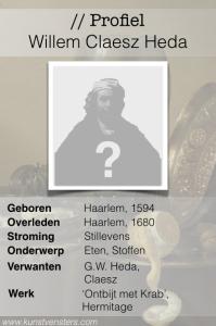 Profiel van de Gouden Eeuw.016