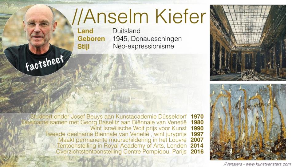 Kunstenaars-van-Nu-factsheets.006