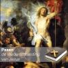 Kunstbijbel-menu.016