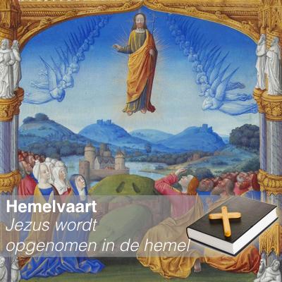 Kunstbijbel-menu.019