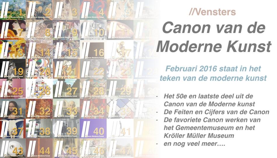 Kunstenaars-van-Nu-factsheets.008