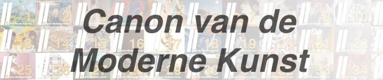 Kunstenaars-van-Nu-factsheets.009