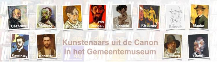 Kunstenaars-van-Nu-factsheets.017