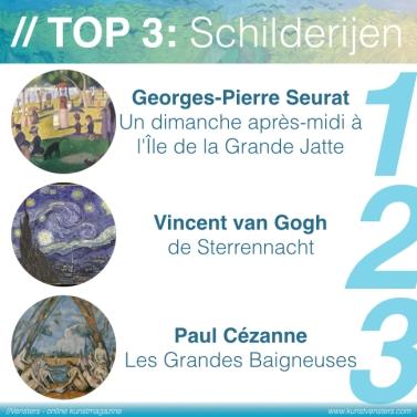 Kunstgeschiedenis Top3.026
