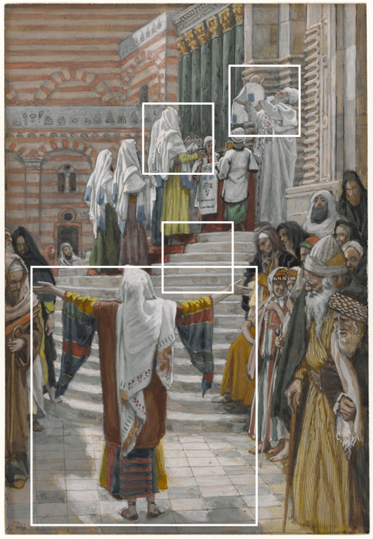 Tissot-Presentatie-Jezus.001