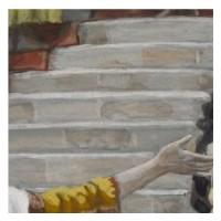 Tissot-Presentatie-Jezus.003