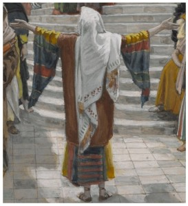 Tissot-Presentatie-Jezus.004
