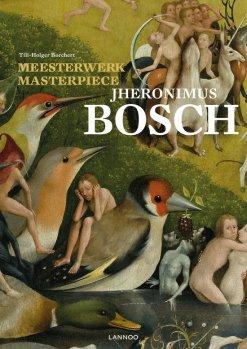 Bosch-Borchert