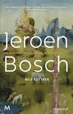 Bosch-buttner
