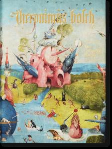 Bosch-completewerk